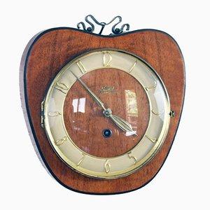 Orologio vintage di Garant Schwebe Anker