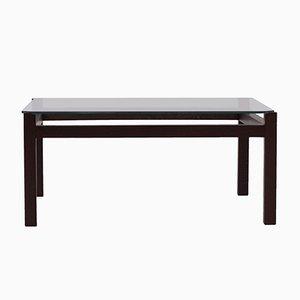 Table Basse Liesbosch TZ41/TZ81 par Kho Liang Ie pour 't Spectrum, 1950s