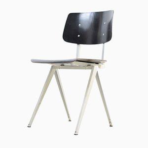 Vintage S16 Chair from Galvanitas