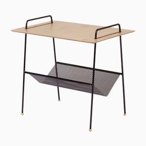 Table d'Appoint TM04 par Cees Braakman pour Pastoe, 1950s
