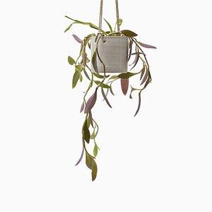 Pot à Suspension Balzar en Céramique de R.EH Germany