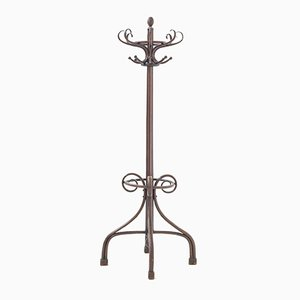 Vintage Coat Stand by Michael Thonet