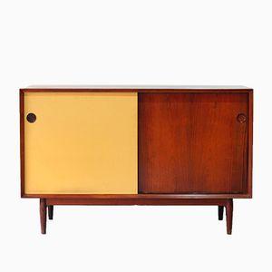 Palisander Sideboard von Arne Vodder für Sibast, 1959