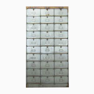Armoire à 30 Compartiments de C.Lechat