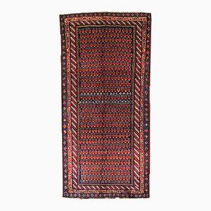 Persischer Handgeknüpfter Teppich, 1880er