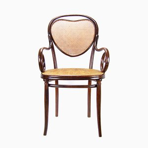 Viennese Nr. 3 Armchair from Thonet, 1860s