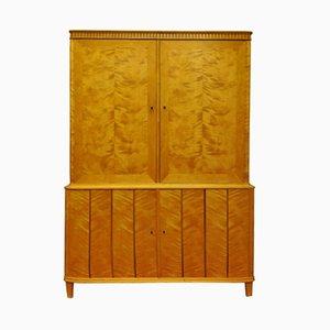 Vintage Large Dresser, 1950s