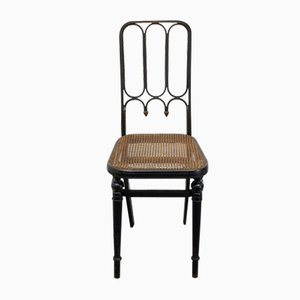 Antique Chair from Thonet