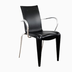 Louis XX Armchair by Philippe Starck for Vitra, 1992