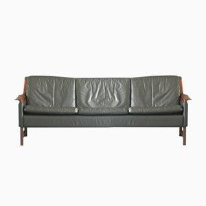 Minerva Living Room Set by Torbjorn Afdal for Bruksbo