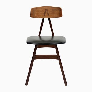 Nizza Chair by Bengt Ruda for IKEA, 1960s