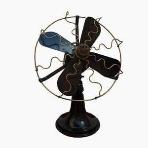 Table Fan from Siemens, 1940s