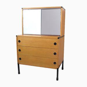 Vintage Storage Cabinet from Minvieille