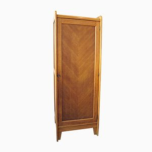 French Armoire, 1950s