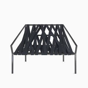 Ligomancer Chair by CTRLZAK for JCP