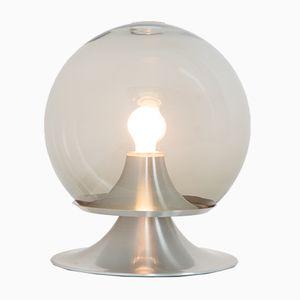 Mid-Century Droomeiland / Dream Island Lampe von Raak