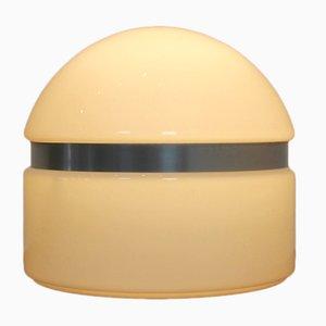 Große Italienische Tisch- oder Stehlampe von Artemide, 1960er