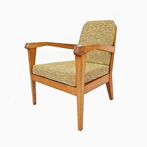Bauhaus Easy Chair, 1920s
