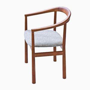 Vintage Tokyo Prototyp Armlehnstuhl von Carl Axel Acking
