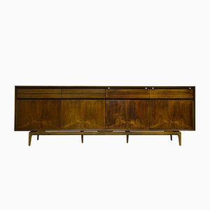 Vintage Madison Credenza by Fred Sandra for De Coene