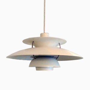 Vintage PH 5 Light by Poul Henningsen for Louis Poulsen