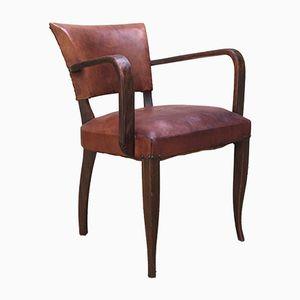 achetez art deco assises sur pamono. Black Bedroom Furniture Sets. Home Design Ideas