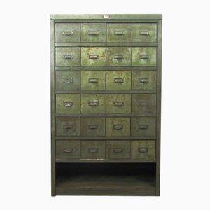 Vintage Cabinet from Acior