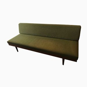 Green Sofa Bed, 1950