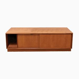 Vintage Form Five Cabinet from G-Plan, 1970s