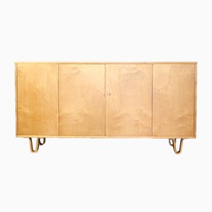 DB02 Combex Credenza by Cees Braakman for Pastoe, 1955
