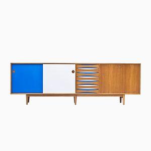 29A Sideboard von Arne Vodder für Sibast, 1950er