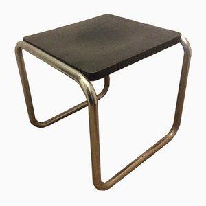 Marcel breuer for Bauhaus chaise lounge