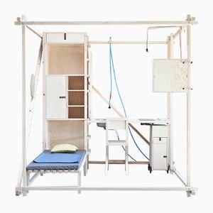Cube Minimal Living - 2,5³ par chmara.rosinke