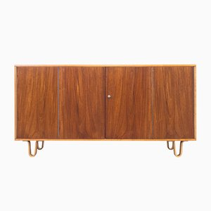 DB02 Sideboard by Cees Braakman for Pastoe, 1952