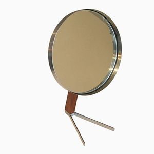 Mirror by Robert Welch for Durlston Designs, 1960s