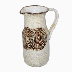 Jug from Louis Giraud, 1950s