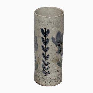 Vase von Gustave Reynaud, 1950er