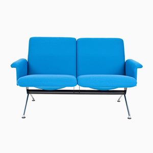Vintage Model 1705 Two-Seater Sofa by Andre Cordemeijer for Gispen
