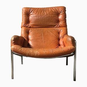 Vintage SZ09 Nagoya Sessel von Martin Visser für 't Spectrum
