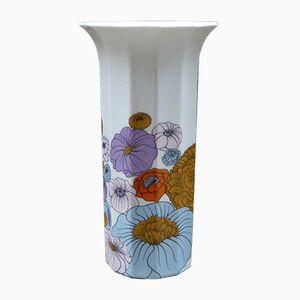 Vase par Tapio Wirkkala pour Rosenthal, 1960s