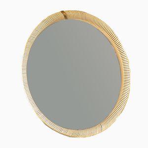 Beleuchteter Spiegel, 1960er