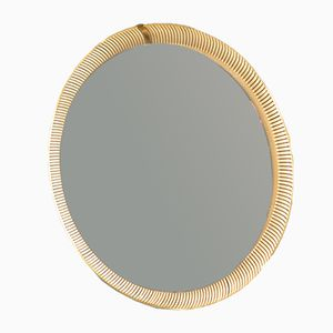 Illuminated Mirror, 1960s