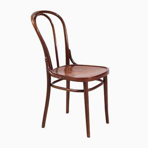 No. 18 Stuhl von Michael Thonet für Thonet, 1950er