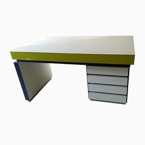 Vintage Schreibtisch, 1980er