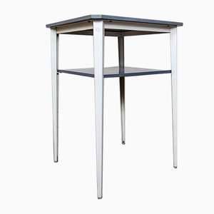 Rebel Table by Wim Rietveld for Ahrend De Cirkel, 1960s