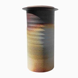 Vase by Valentini Nanni for Ceramica Arcore, 1960s