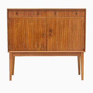 Ellipses Sideboard from Gordon Russell, 1950s