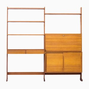 Parad Shelving System from String AB, 1960s