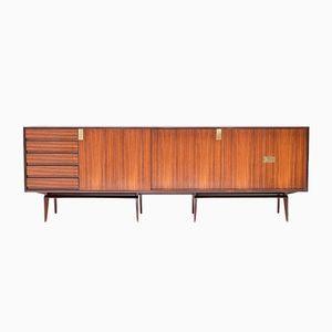 Italian Sideboard by Vittorio Dassi for Dassi Mobili, 1960s