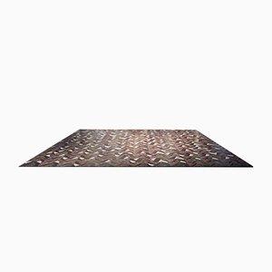 Merzing Boden- & Wandfliesen von Briggs & Cole, 2017